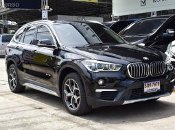 2018 BMW X1 sDrive18i SUV