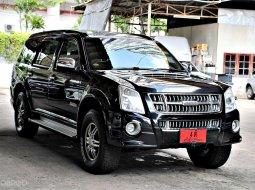 ขายรถ Isuzu MU-7 3.0 ปี2010 SUV