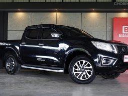 2018 Nissan NP 300 Navara 2.5 DOUBLE CAB Calibre EL Pickup AT