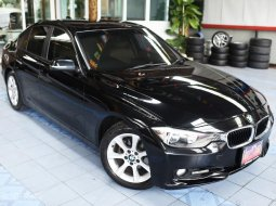 BMW 320i F30 รถสวยเดิม Service ศูนย์ตลอด