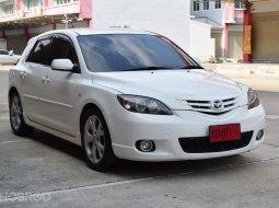 2005 Mazda 3 2.0 R Sport
