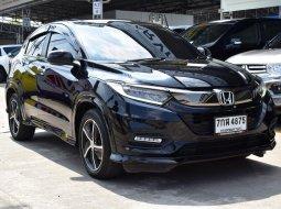 ขายรถมือสอง 2016 Honda HR-V 1.8 (ปี 14-18) EL SUV