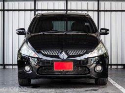 2008 Mitsubishi Space Wagon 2.4 GLS SUV