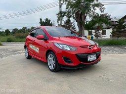 ขายรถมือสอง Mazzda 2 1.5 Sports (Hatchback) | ปี : 2011