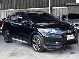 2016 Honda HR-V 1.8 E ใมล์น้อยสุด
