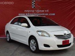 Toyota Vios 1.5 ( ปี 2011 ) ES Sedan AT