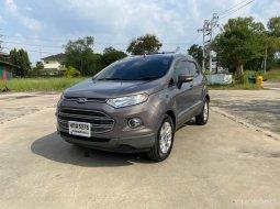 ขายรถ Ford Ecosport 1.5L Titanium AT ปี 2015