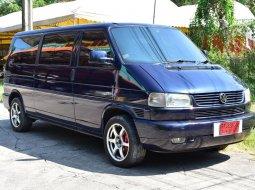 ขายรถมือสอง 2000 Volkswagen Caravelle 2.8 (ปี 92-03) VR6 Van AT