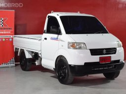 💡💡💡 Suzuki Carry 1.6 Mini Truck 2015