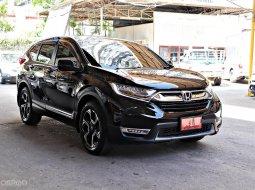 ขายรถ Honda CR-V 1.6EL ปี2019 SUV