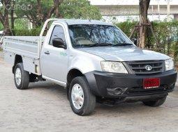 2017 Tata Xenon 2.1 Giant Heavy Duty