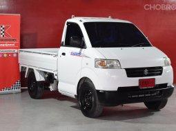 Suzuki Carry 1.6 (ปี 2015) Mini Truck MT