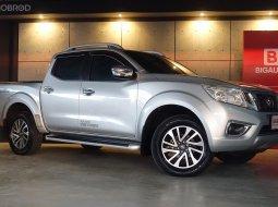 2016 Nissan NP 300 Navara 2.5 VL Caliber  DOUBLE CAB Pickup MT B1382
