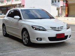 Mazda 3 2.0 (ปี 2005) R Sport Hatchback AT