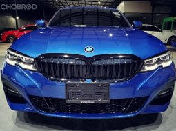 Bmw SERIES3 330e M SPORT PACKAGE MY.2020