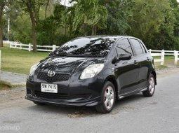 ขายรถมือสอง 2007 Toyota YARIS 1.5 E Hatchback AT
