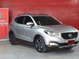 🏁 MG ZS 1.5 X SUV 2020