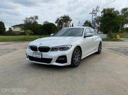 BMW 330i M Sports G20 | ปี : 2020