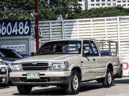 ขายรถ 1998 Mazda Fighter 2.5 Mid รถกระบะ