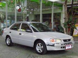 ขายรถ 1997 Toyota COROLLA 1.6 รถเก๋ง 4 ประตู
