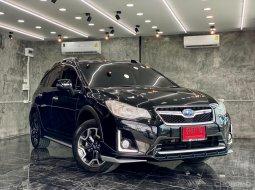 2018 Subaru XV 2.0 SUV