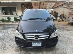ขายรถ 2013 Mercedes-Benz Vito 112 CDI W638 รถตู้/MPV