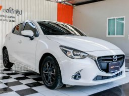 ขายรถ Mazda 2 1.3 High Connect ปี2018 รถเก๋ง 5 ประตู