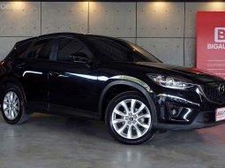 2016 Mazda CX-5 2.2 XDL 4WD SUV AT (ปี 13-16) B7920