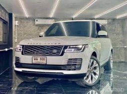 2019 Rover 220 SUV