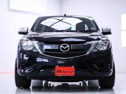 2014 Mazda BT-50 Hi-Racer รถกระบะ