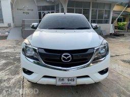 Mazda BT-50 ปี 2013 รถสวยสภาพดี
