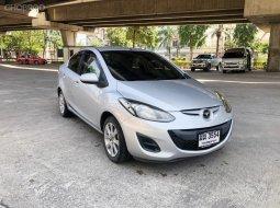 2012 Mazda2 1.5 Groove Auto