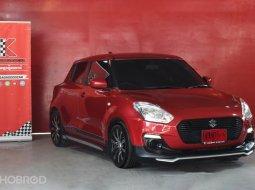 🚩Suzuki Swift 1.2 GL Hatchback 2020