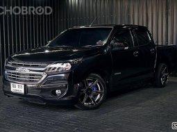 ขายรถ 2019 CHEVROLET COLORADO 2.5 LT