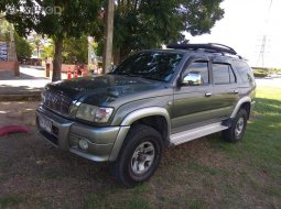 2003 Toyota Sport Rider 3.0 G Limited 4WD SUV