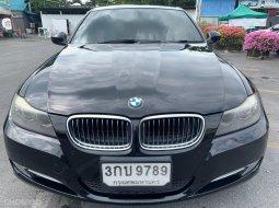 BMW 320 ISE LCI 2.0 ปี 2012 AT