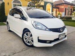 Honda Jazz GE 1.5SV  i-Vtec  2012 AUTO
