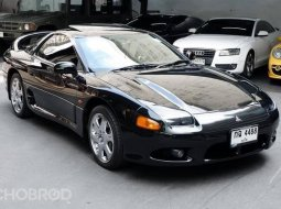 Mitsubishi GTO Minorchange หรือ 3000 GT ปี1997