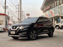 2019 Nissan X-Trail 2.5 V 4WD SUV