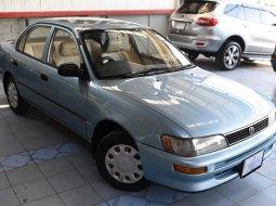 1994 Toyota COROLLA 1.3 GXi รถเก๋ง 4 ประตู