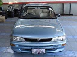 1994 Toyota Corolla AT 1.3