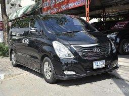 ขายรถมือสอง 2015 Hyundai H-1 2.5 Elite Van AT