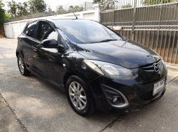 ซื้อขายรถมือสอง 2012 Mazda 2 1.5 Sports Spirit Hatchback AT