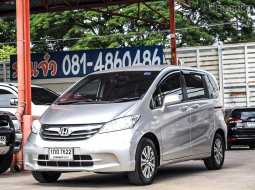 ขายรถ 2012 Honda Freed 1.5 EL Wagon
