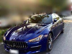 Maserati Ghibli Diesel ปี 2019