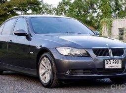 BMW E90 320ISE ปี 2007