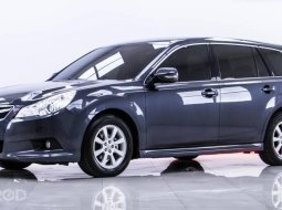 2013 Subaru Legacy 2.0 มีเครดิตหรือไม่มีก็ฟรีดาวน์