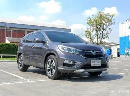 💥#HONDA NEW CRV 2.4 EL. 4WD .NAVI💥