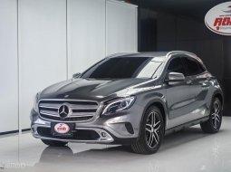 ขายรถ Mercedes-Benz GLA200 ปี 2015