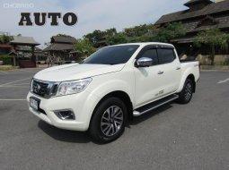 2019 Nissan NP 300 Navara 2.5 Calibre V A/T รถกระบะ 4 ประตู